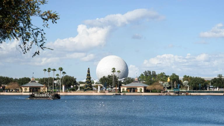 Epcot's World Showcase Tips and Tricks