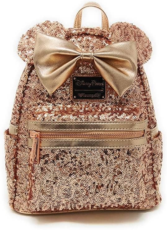 Minnie Bag