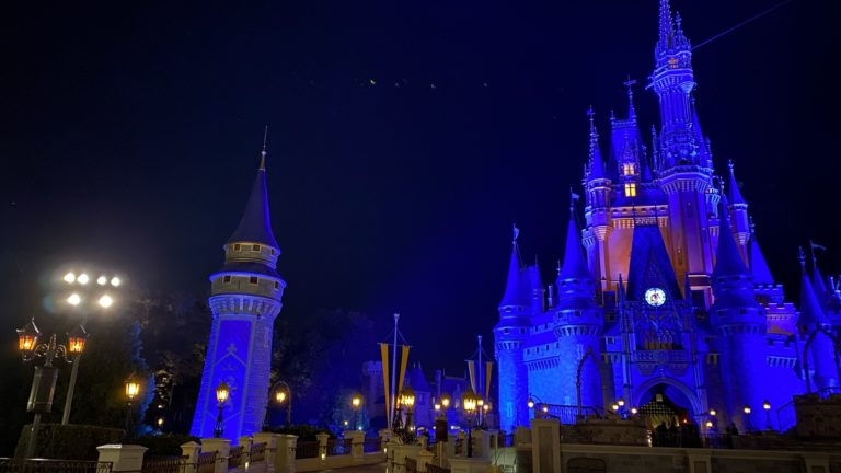 Disney Face Mask Policy – What You Need to Know!