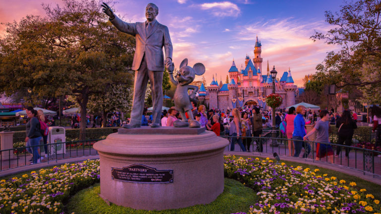 Disneyland Reopening News and Tips!