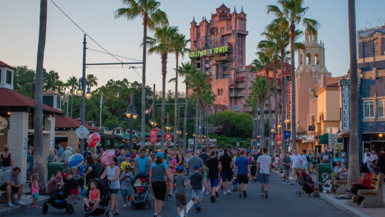 Disney Changes 2021 – Know Before You Go!